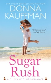Sugar Rush PDF Download