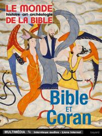 Bible et Coran
