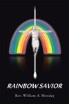 Rainbow Savior