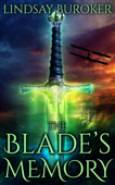 The Blade's Memory