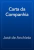 JosГ© de Anchieta - Carta da Companhia artwork
