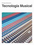 Tecnología Musical