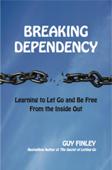 Breaking Dependency