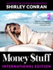 Money Stuff Step 2 (International Edition)