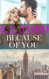 Because of You (Forever and Ever #12) PDF Download