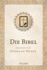 Die Bibel - Hermann Menge