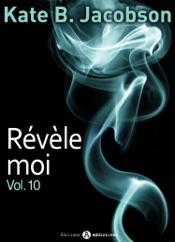 Download Révèle-moi ! – vol. 10