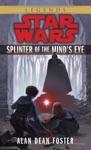 Splinter Of The Minds Eye Star Wars