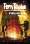 Perry Rhodan Neo 91 Wchter Der Verborgenen Welt