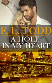 A Hole in My Heart (Forever and Ever #15) PDF Download