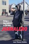 Jornalero