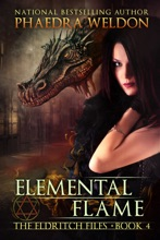 Elemental Flame