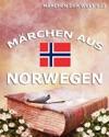 Mrchen Aus Norwegen