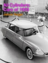 All Cylinders Cars Of 1955