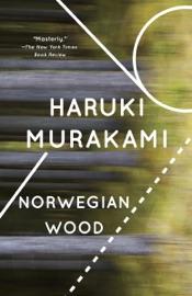 Norwegian Wood PDF Download