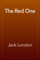The Red One