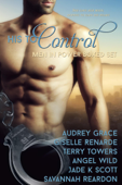 His to Control Boxed Set