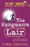 The Hangmans Lair