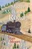 Mister Moffat's Road