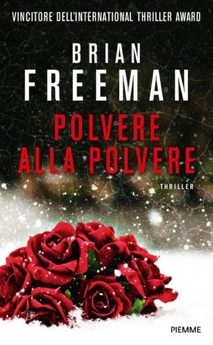Brian Freeman - Polvere alla polvere