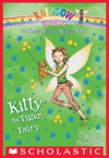 The Baby Animal Rescue Fairies 2 Kitty The Tiger Fairy