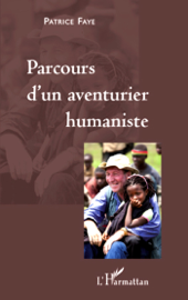 Parcours d'un aventurier humaniste