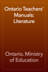 Ontario Teachers Manuals Literature