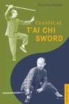 Classical Tai Chi Sword