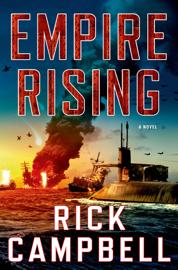Empire Rising Ebook Download