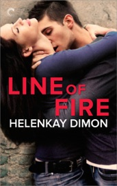 Line of Fire PDF Download