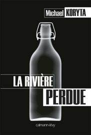 La Rivière perdue PDF Download