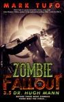 Zombie Fallout 35 Dr Hugh Mann
