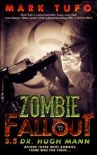Zombie Fallout 3.5: Dr Hugh Mann