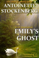 Emily's Ghost ebook Download