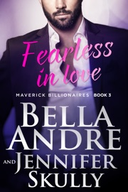 Fearless in Love PDF Download