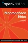 Nicomachean Ethics SparkNotes Philosophy Guide
