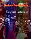 Bards And Sages Quarterly October 2013