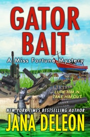 Gator Bait PDF Download