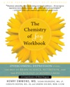 The Chemistry Of Joy Workbook