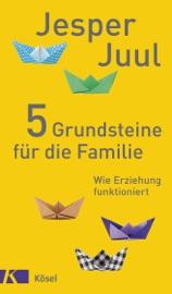 5 Grundsteine F R Die Familie