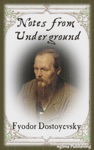 Notes From Underground Illustrated  FREE Audiobook Download Link