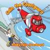 Colin The Coatguard
