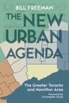 The New Urban Agenda