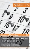 Le management par objectifs de Peter Drucker