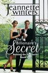 The Billionaires Secret