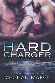 Hard Charger PDF Download