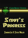 Scouts Progress