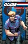 GI Joe Cobra II 3