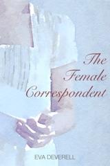 The Female Correspondent