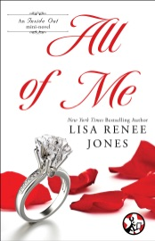 All of Me PDF Download